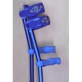 TDZ041 - Crutch Protectors 01
