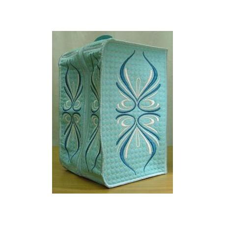 TDZ043 - Brian Box 01 5x8