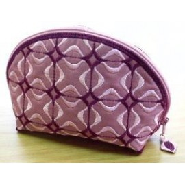TDZ060 - Stars & Swirls Makeup Bag