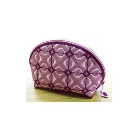 TDZ060 - Stars & Swirls Makeup Bag