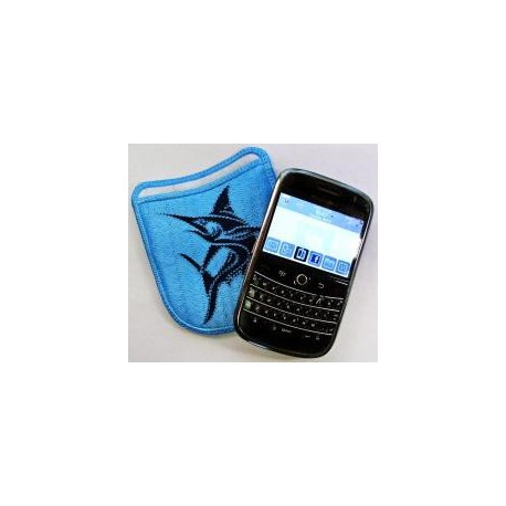 TDZ070 - Blackberry 9000 Pouch