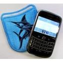 TDZ070 - Blackberry 9000 Pouch