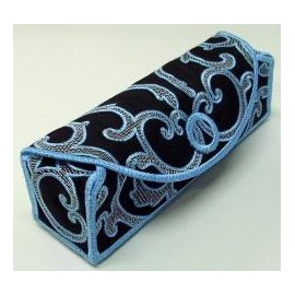 TDZ092 - Sewing Stencils Stitch Eraser Holder 02