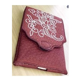 TDZ017 - Kindle Cover 02