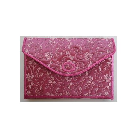 TDZ114 - 7 Inch Tablet Cover 02