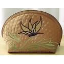 TDZ024 - Butterfly Swirl Makeup Bag