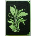 TDZ121 - Bamboo Touch Tablet Cover