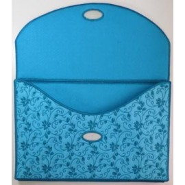 TDZ142 - 10.1 Inch Tablet Cover