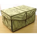 TDZ029 - Collapsible Box 01